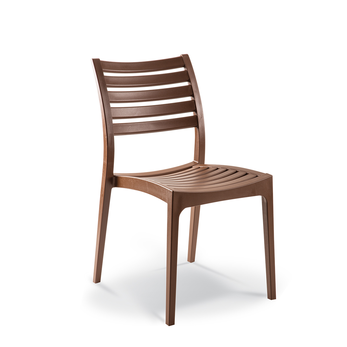 Slatted Back Chairs ~ Enjoy chair slatted back tabletops furniture