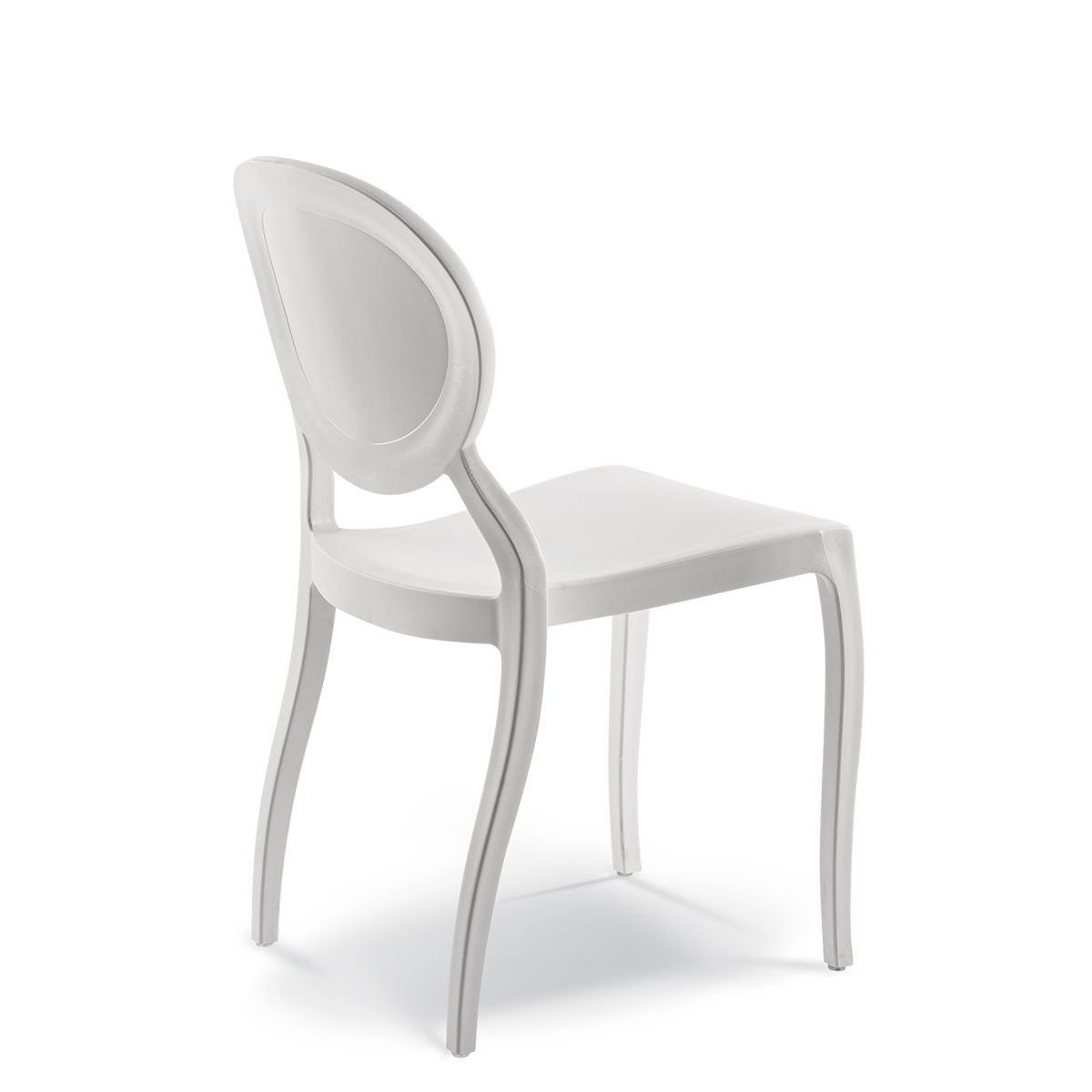 ZING CHAIR