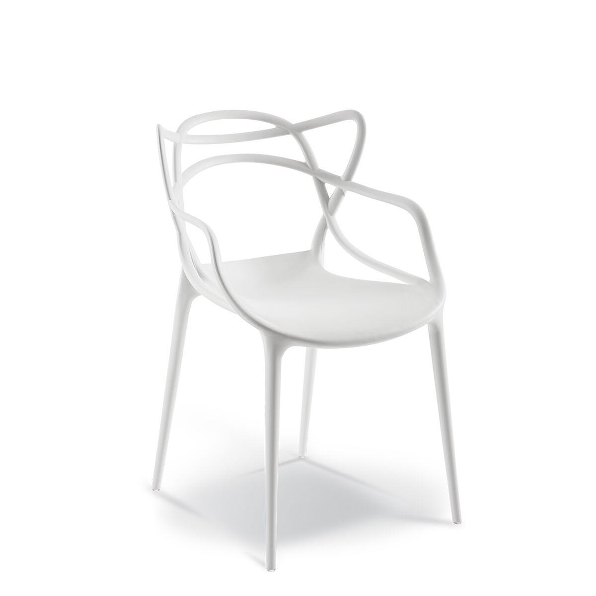 Scribble Armchair Tabletops Furniture
