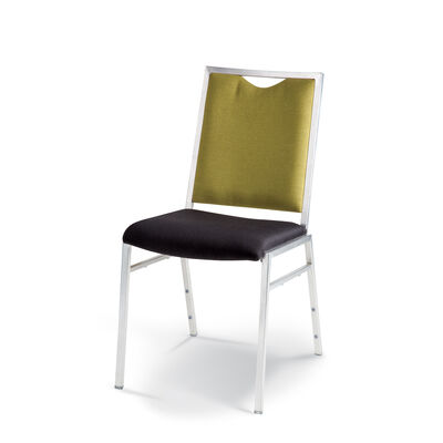 INTERNATIONAL Chair