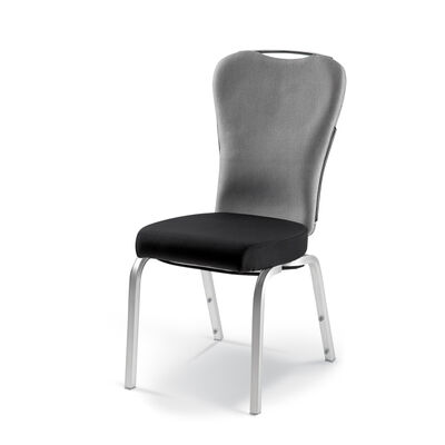 CROWN Flexback Chair