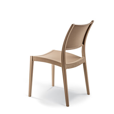 ENJOY Chair Solid