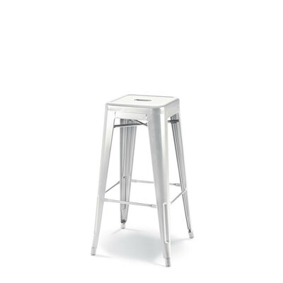 EON BARSTOOL WITHOUT BACK