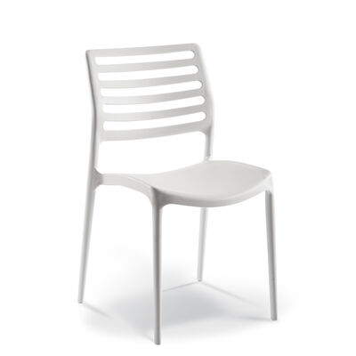 OSCA CHAIR