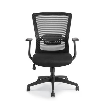 DAILY OPERATORS CHAIR