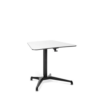 SIT STAND LECTERN