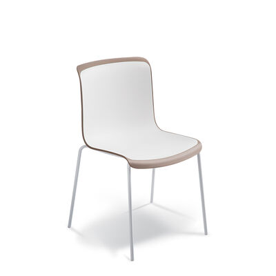 DUO CHAIR