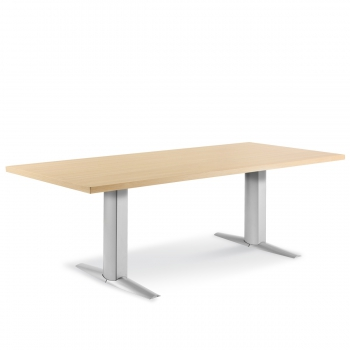 CONSET 501-23 MAXI COMPLETE LOCALLY STOCKED - Maxi complete table