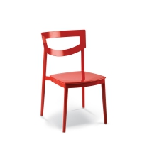 COLORI CHAIR - Colori chair 1