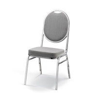 EXCELSIOR 233-S Chair