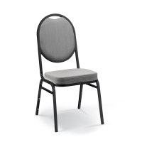 EXCELSIOR 234-S Chair