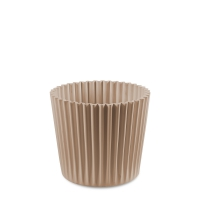 GIZMO Planter or Storage bin SPECIAL OFFER
