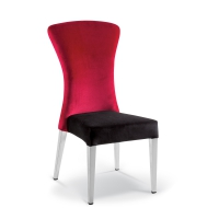 GRAND 271-S Chair