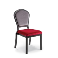 ROYAL 281-S Chair