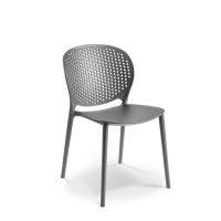 SIEVE CHAIR