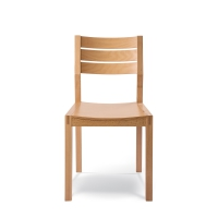 SLAT CHAIR SPECIAL OFFER