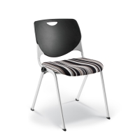 ULTIMO Chair Soft seat
